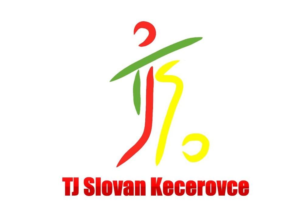 TJ Slovan Kecerovce