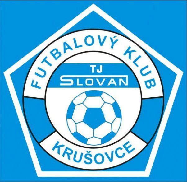 TJ Slovan Krušovce