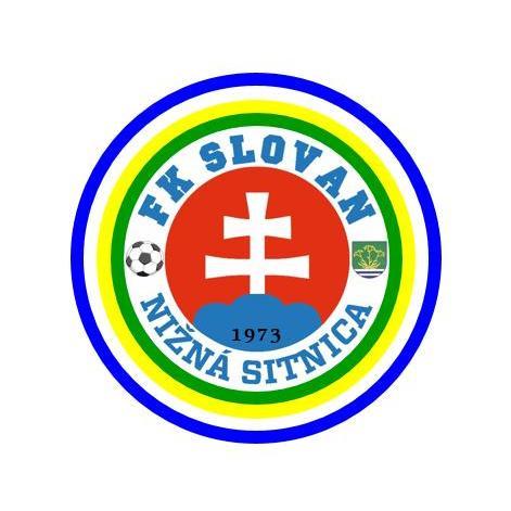 TJ Slovan Lobe Nižná Sitnica
