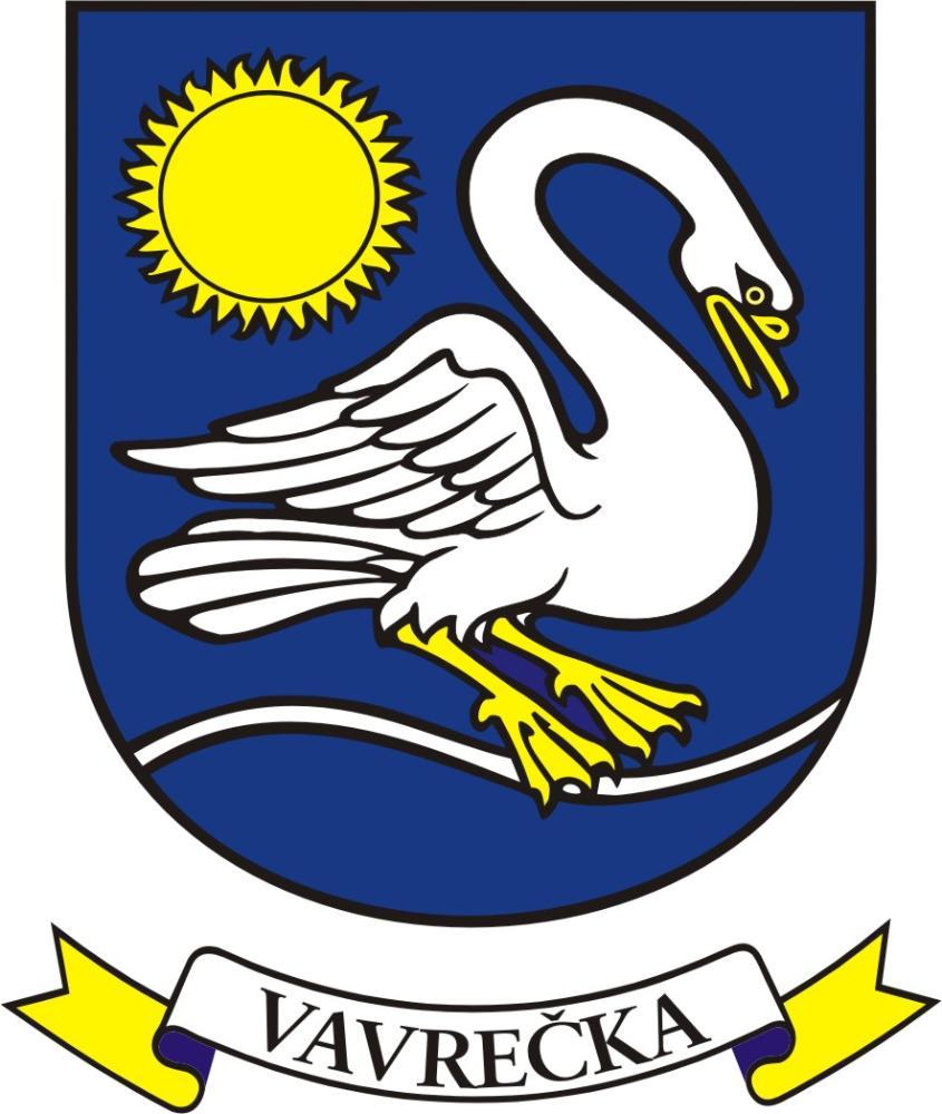 TJ Slovan Magura Vavrečka