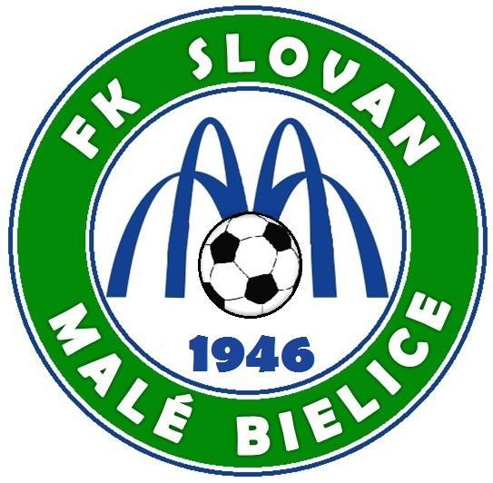 TJ Slovan Malé Bielice