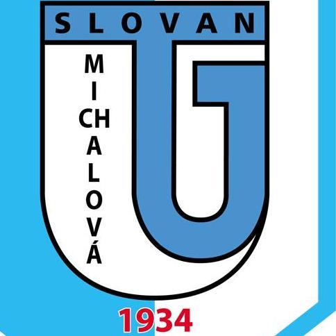 TJ Slovan Michalová