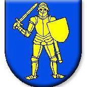 TJ Slovan Modrý Kameň