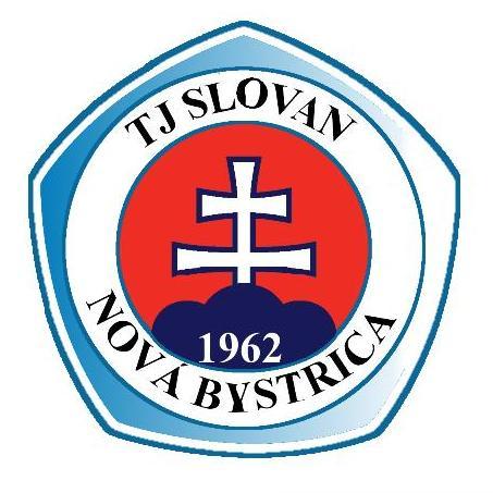 TJ Slovan Nová Bystrica