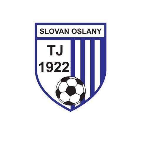 TJ Slovan Oslany