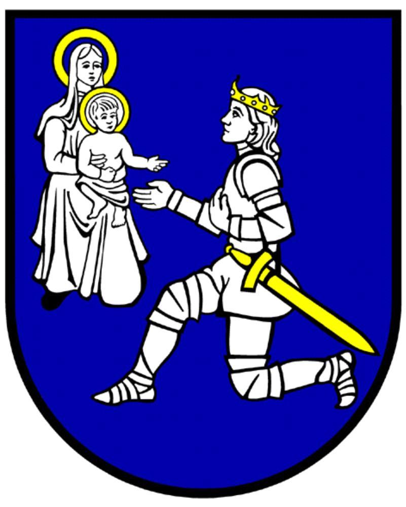 TJ Slovan Ostrov
