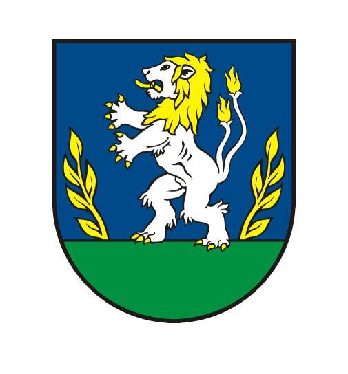 TJ Slovan Rudinská