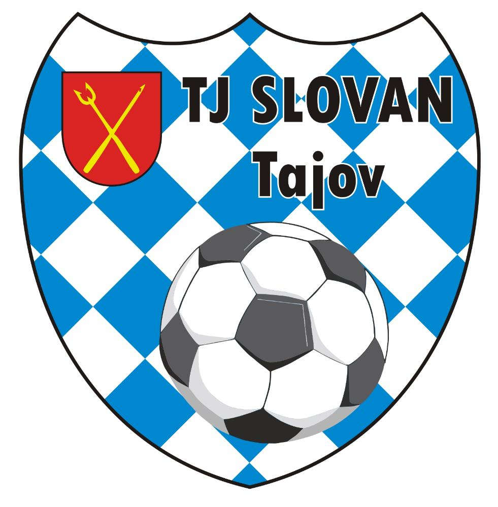 TJ Slovan Tajov