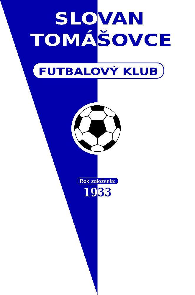 TJ Slovan Tomášovce
