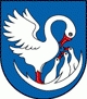 TJ Slovan Viničné