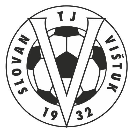 TJ Slovan Vištuk