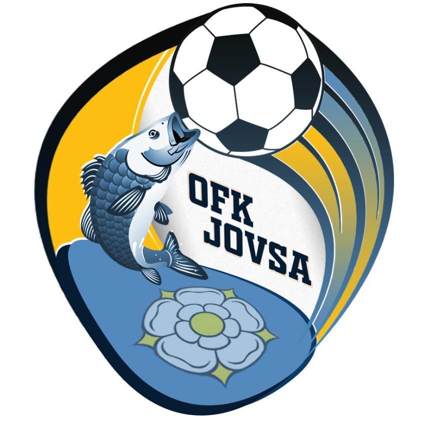 Obecný futbalový klub Jovsa