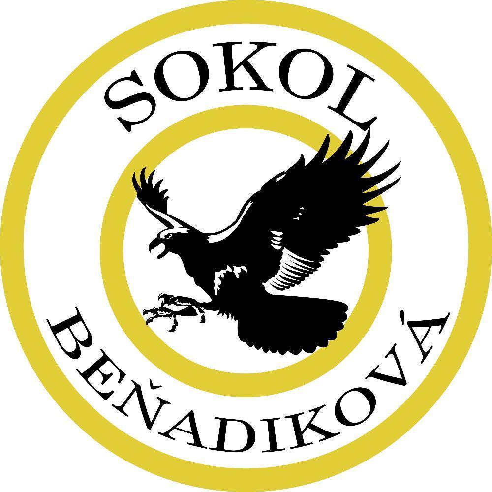 TJ Sokol Beňadiková