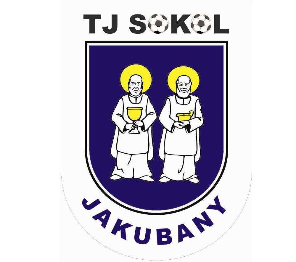 TJ Sokol Jakubany