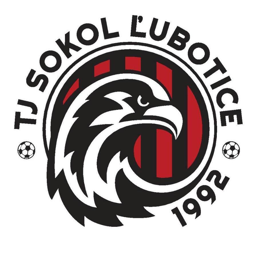 TJ Sokol Ľubotice