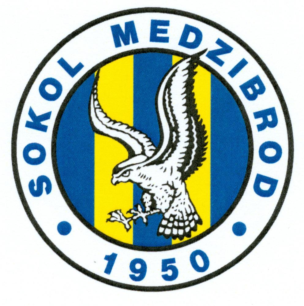 TJ Sokol Medzibrod