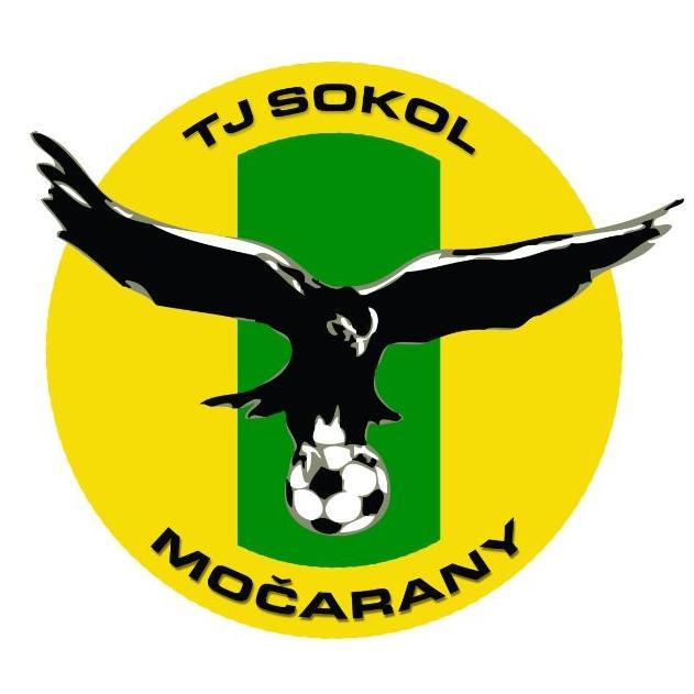 TJ Sokol Močarany
