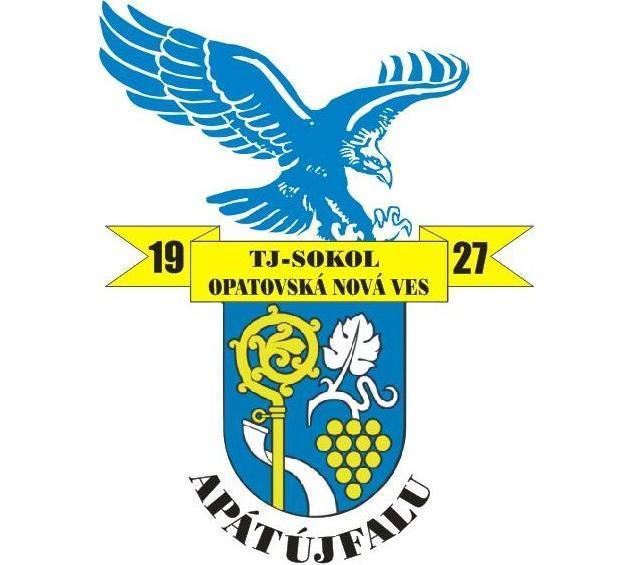 TJ Sokol Opatovská Nová Ves
