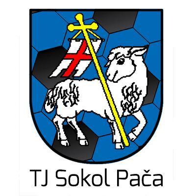 TJ Sokol Pača