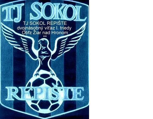 TJ Sokol Repište