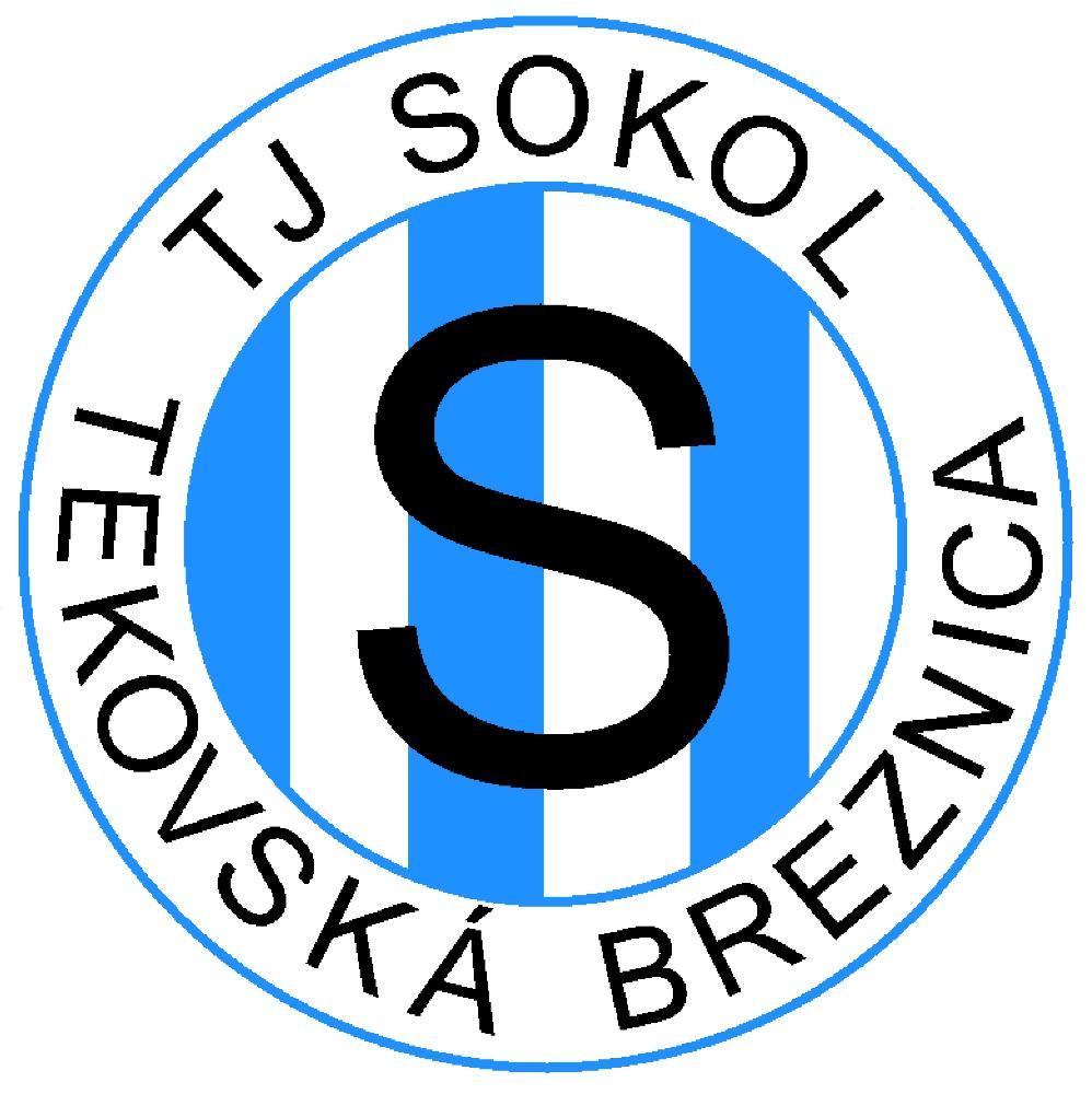 TJ Sokol Tekovská Breznica