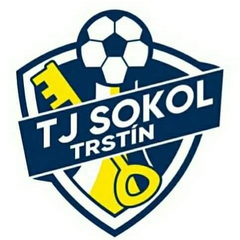 TJ Sokol Trstín