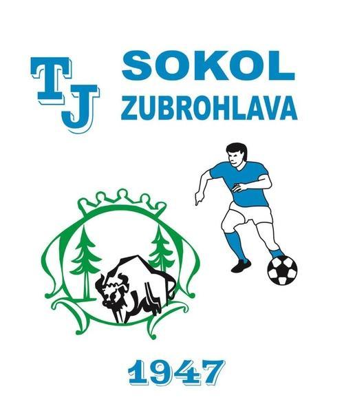 TJ Sokol Zubrohlava