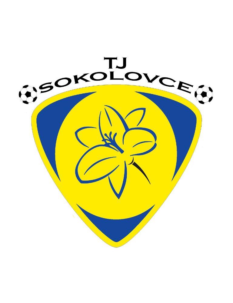 TJ Sokolovce