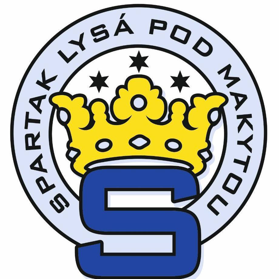 TJ Spartak Lysá pod Makytou