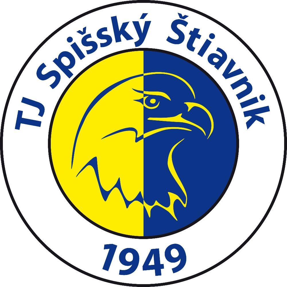 TJ Spišský Štiavnik
