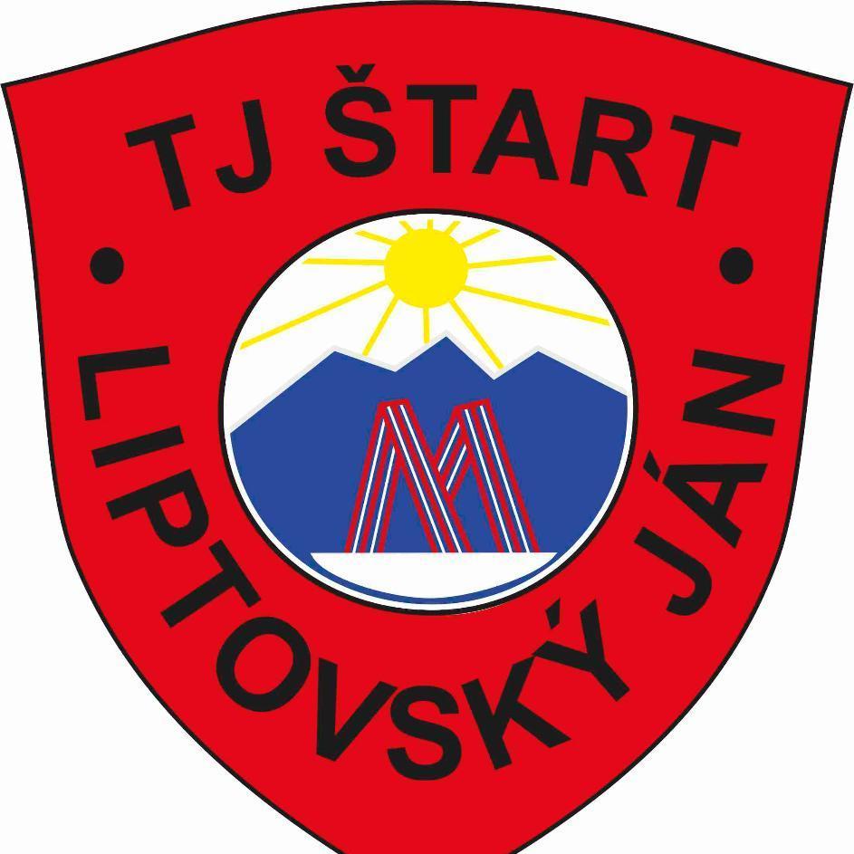 TJ Štart Liptovský Ján