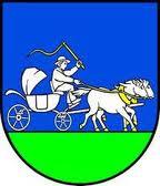 TJ Štart Svinica