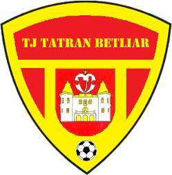 TJ Tatran Betliar