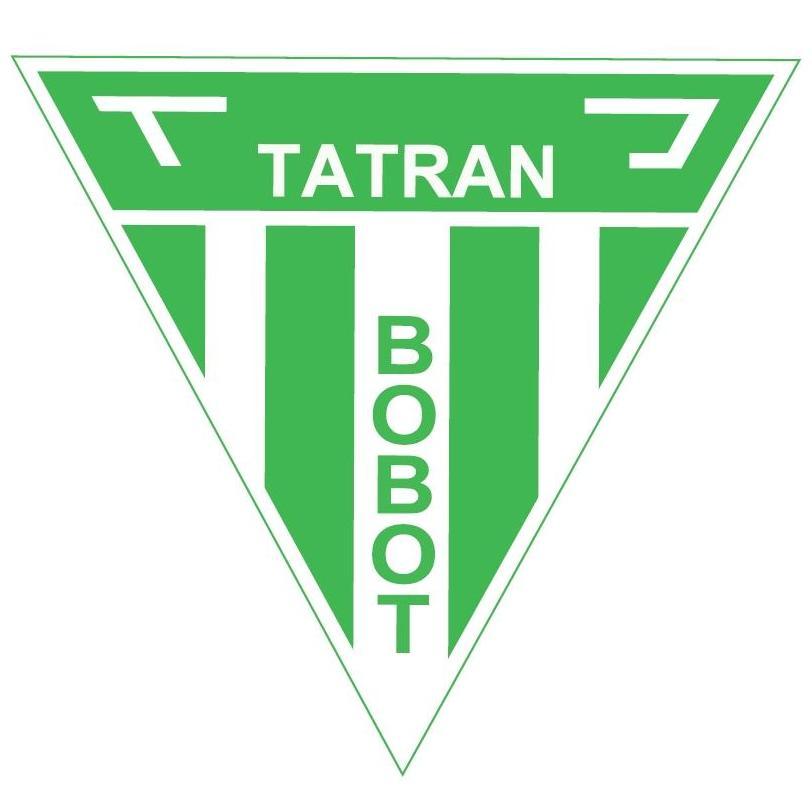 TJ Tatran Bobot