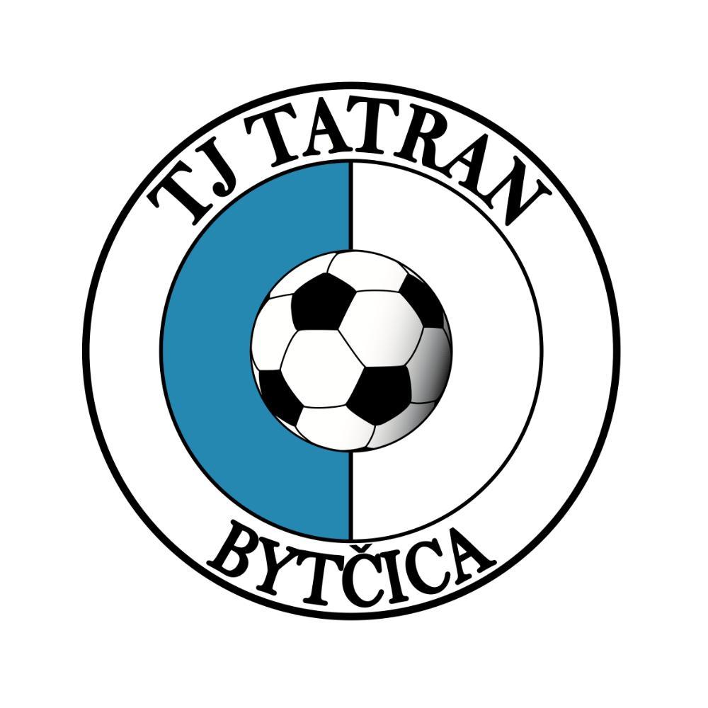 TJ Tatran Bytčica
