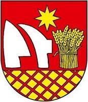 TJ Tatran Bzenica