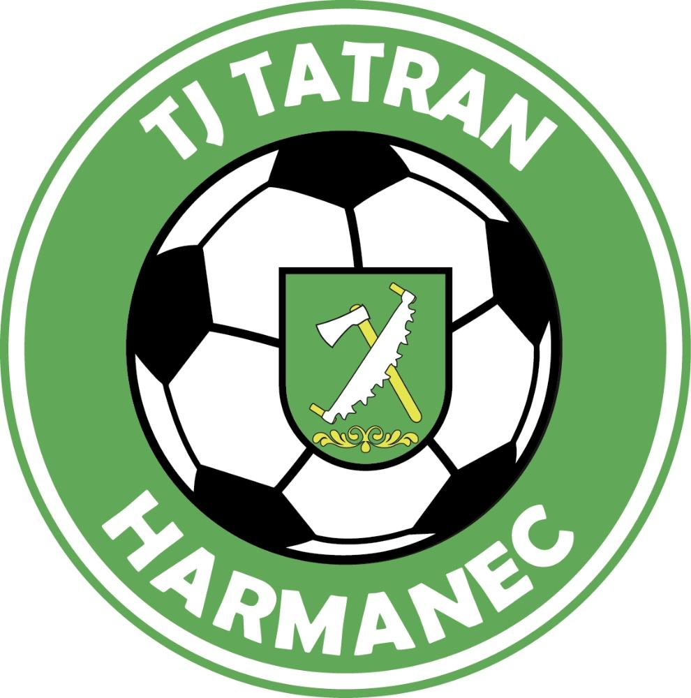 TJ Tatran Harmanec
