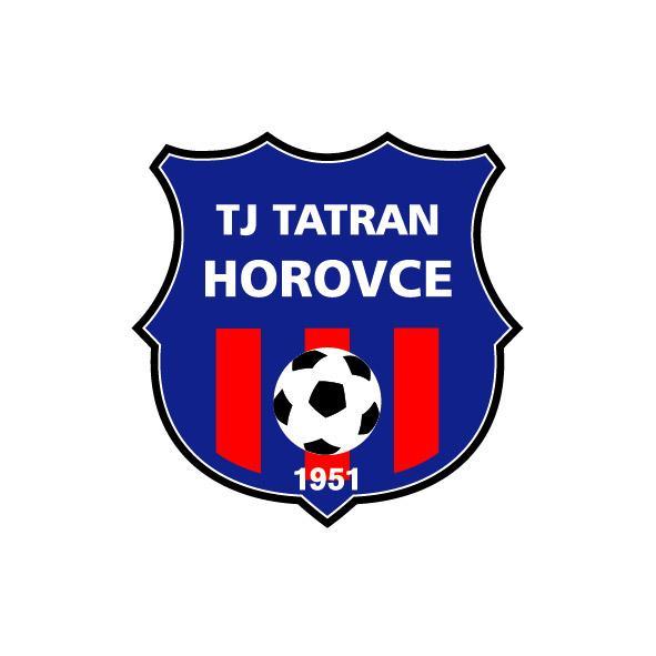 TJ Tatran Horovce