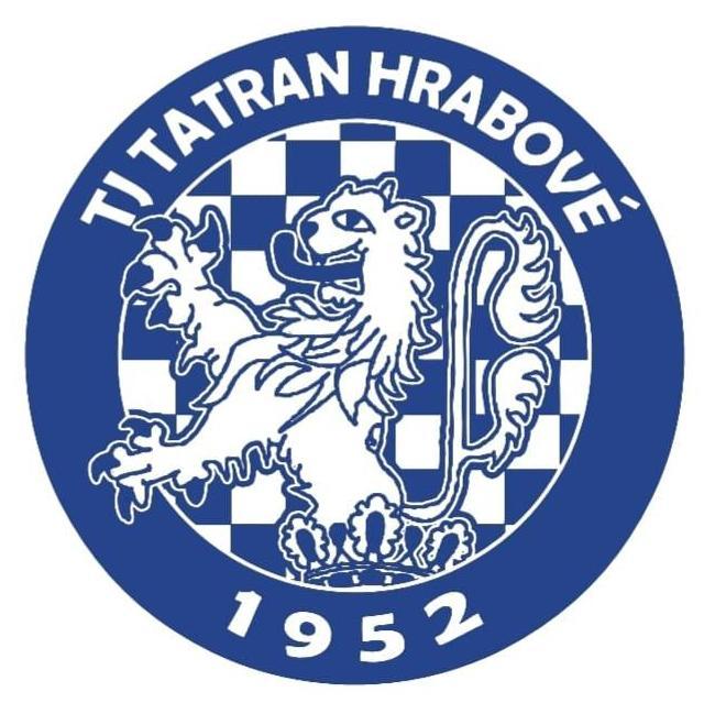 TJ Tatran Hrabové