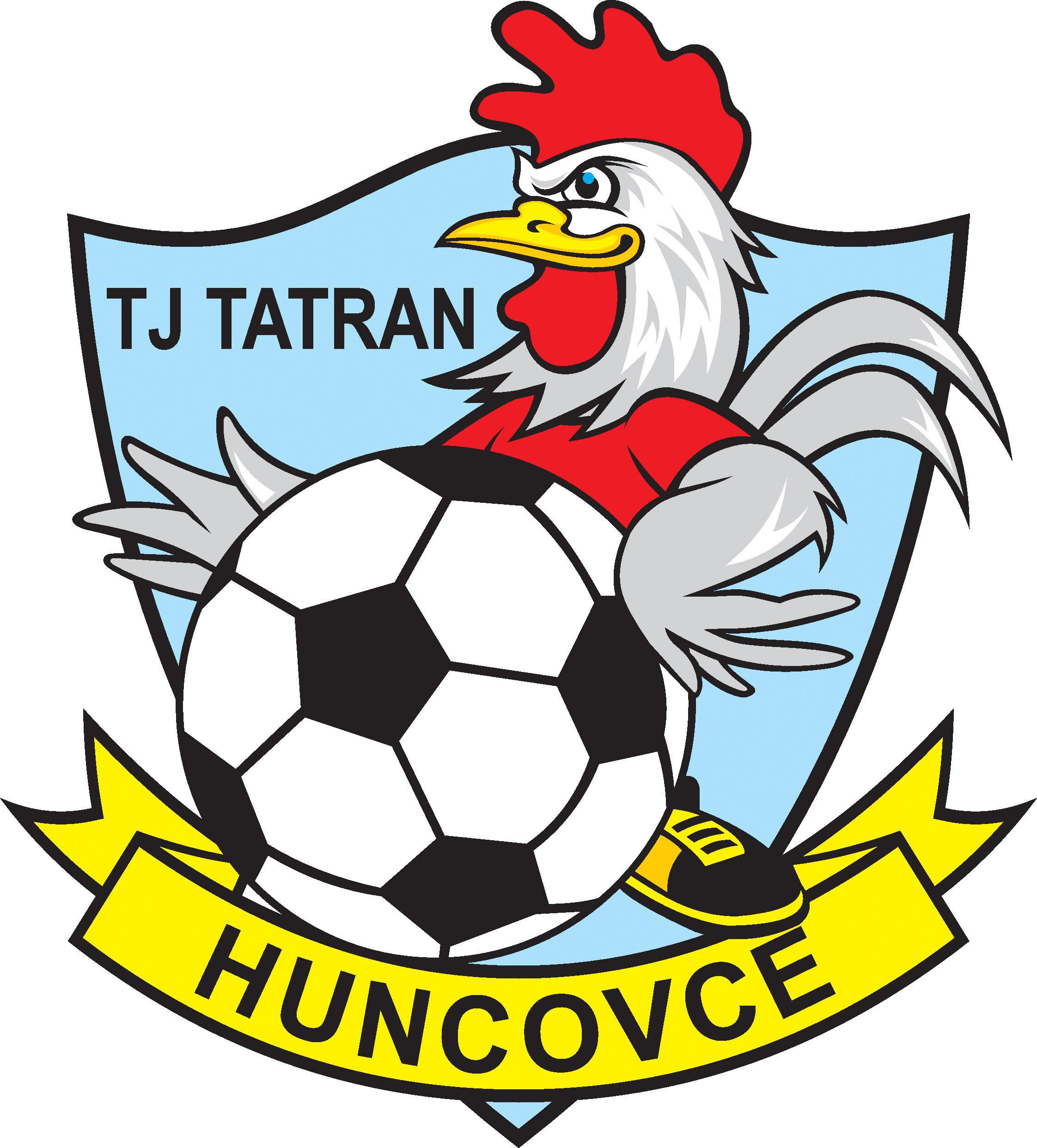 TJ Tatran Huncovce