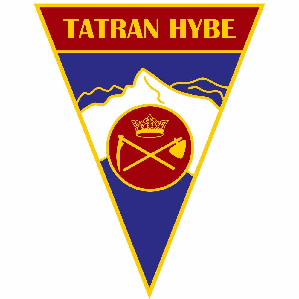 TJ Tatran Hybe