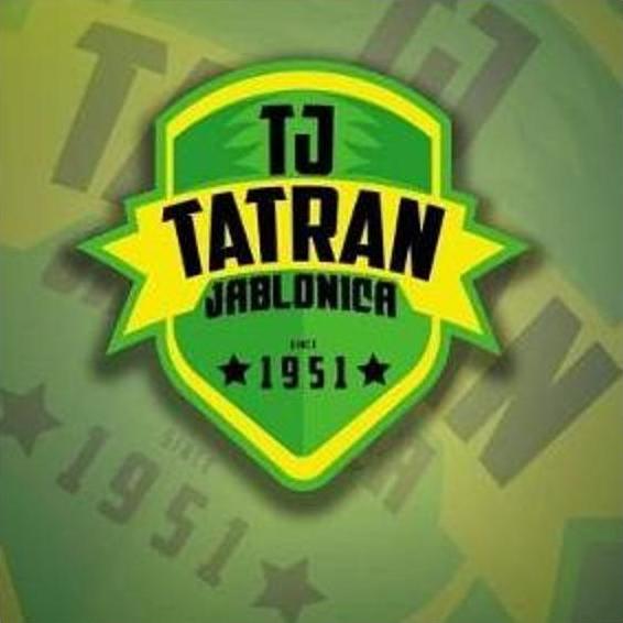 TJ Tatran Jablonica