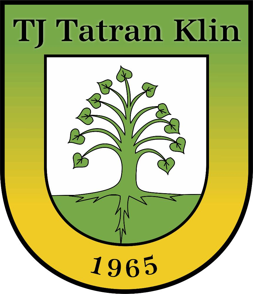 TJ Tatran Klin