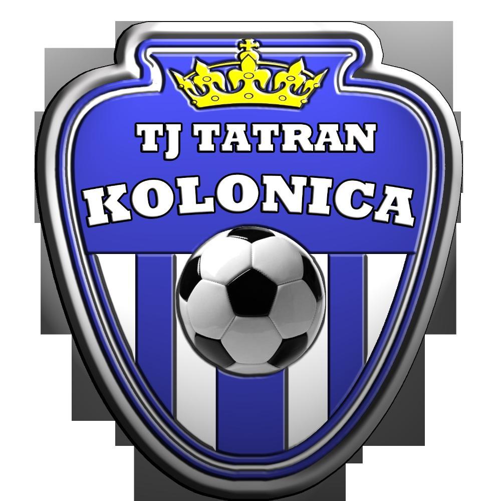 TJ Tatran Kolonica