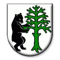 Telovýchovná jednota Tatran Oravský Biely Potok