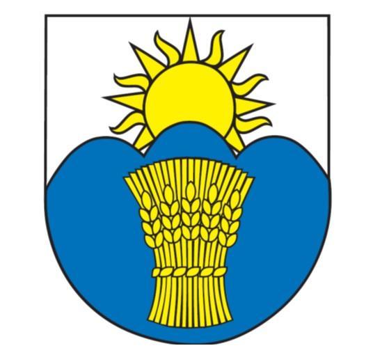 TJ Tatran Polianka