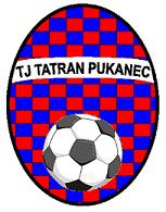 TJ Tatran Pukanec