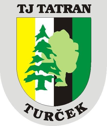 TJ Tatran Turček