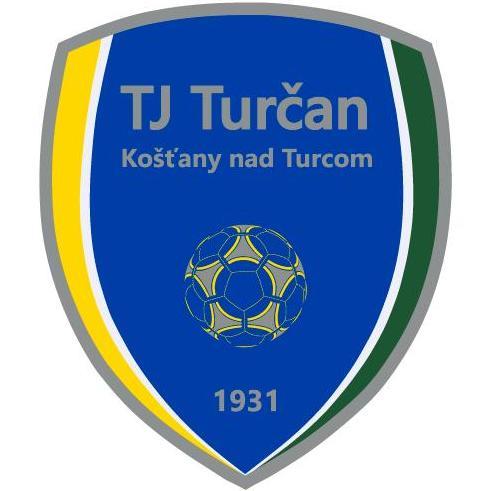 TJ Turčan Košťany