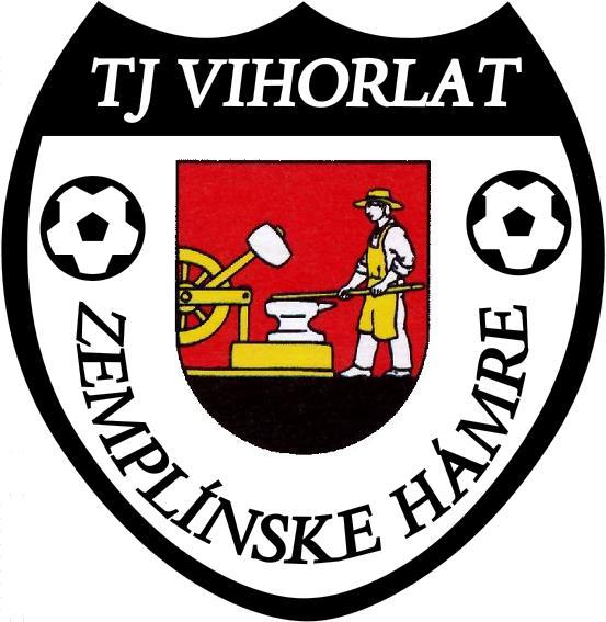 TJ Vihorlat Zemplínske Hámre